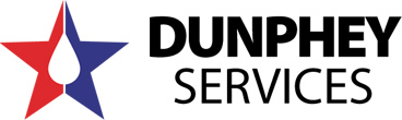 Dunphey Services